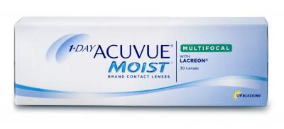1 day acuvue moist multifocal kontaktlinsen. Black Bedroom Furniture Sets. Home Design Ideas